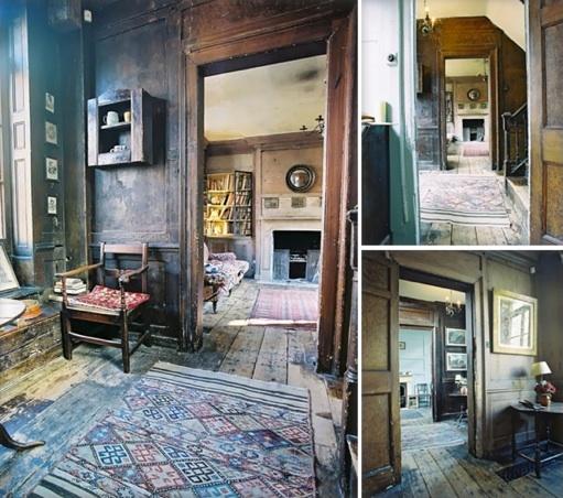 den wahren charakter einer einrichtung erkennt man an. Black Bedroom Furniture Sets. Home Design Ideas